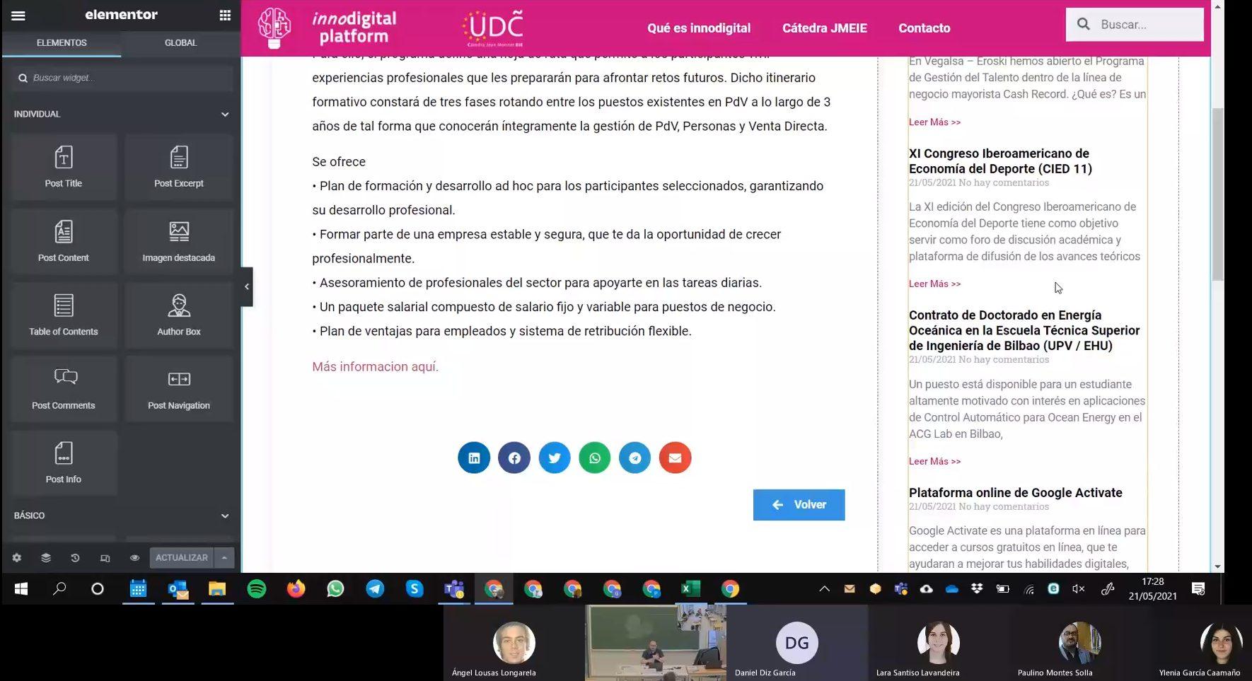 20210521_PaulinoMontes_ConstruccionBlogs