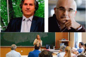 Análisis financiero de la innovación y estrategia digital