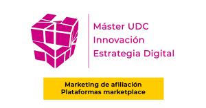 Clase_202105_2829_MarketingAfiliacion_Marketplace
