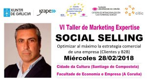 vi-taller-marketing-expertise-programa
