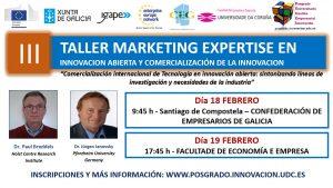 iii-taller-marketing-expertise-programa