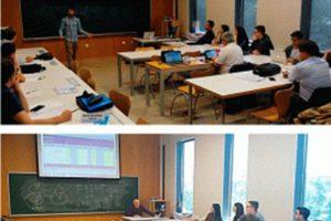 Gestión y financiación de proyectos de innovación