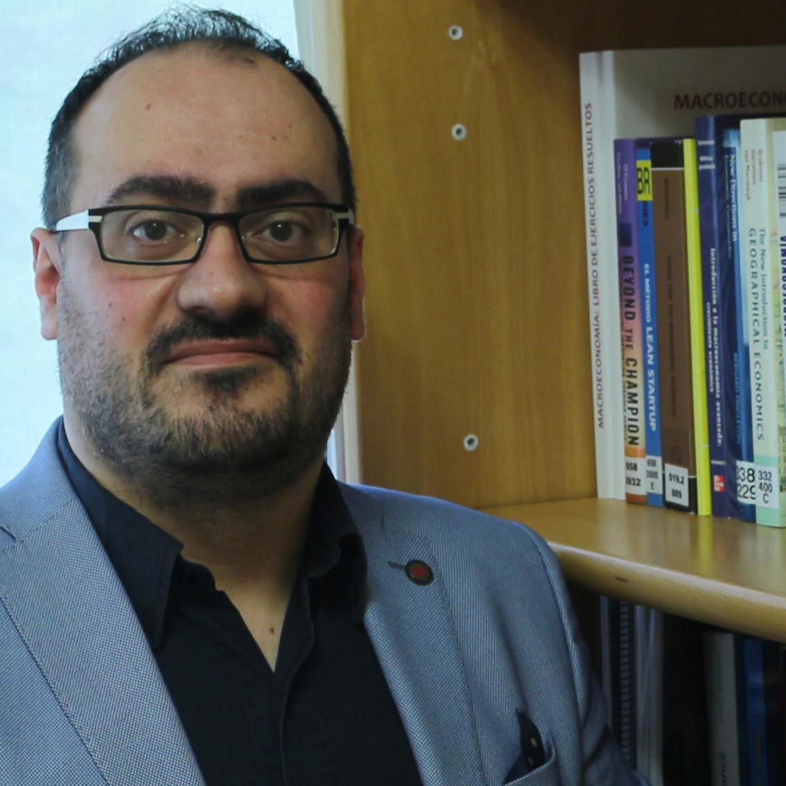 Dr. Paulino Montes Solla