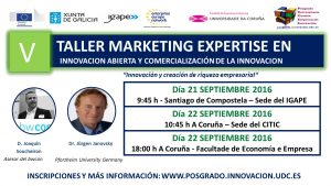 v-taller-marketing-expertise-programa
