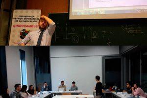 Programas Nacionales De Proyectos De I+D+I