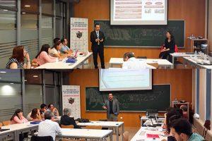 Programas Para El Fomento De La Innovación Empresarial