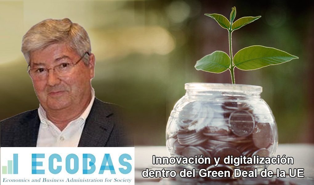 andres-green-deal