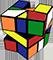 Logo de UDC