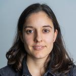 María Luaces